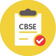 Cbse International School