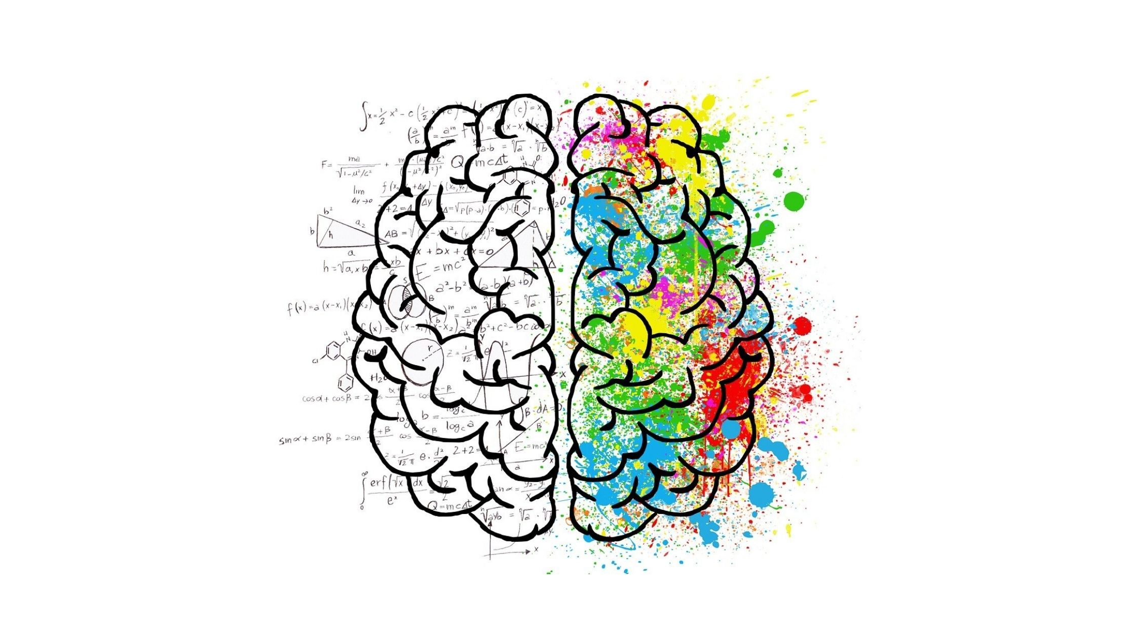 How Music Influences Human Brain