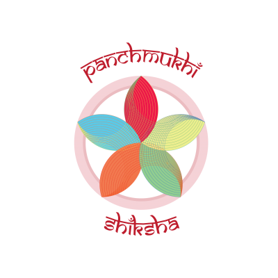 Panchmukhi Shiksha - Everything to know